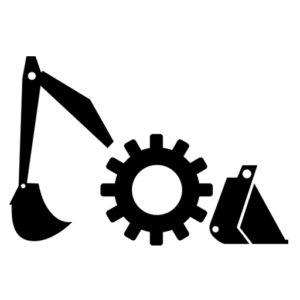 APW sitemap icon