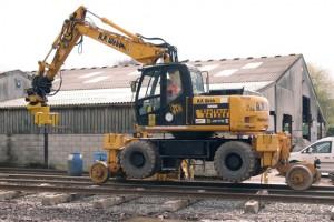 jcb-js175-heavy-lift-crane